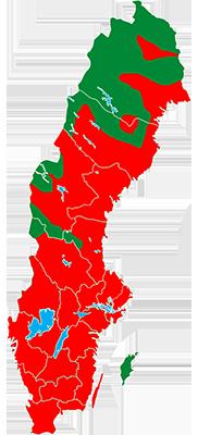 Starrgräsfjäril Coenonympha tullia