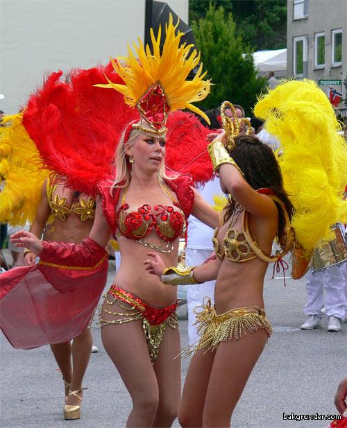 karneval-2009
