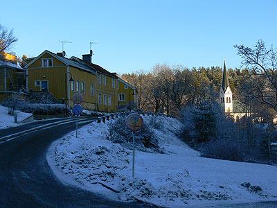 Valdemarsvik